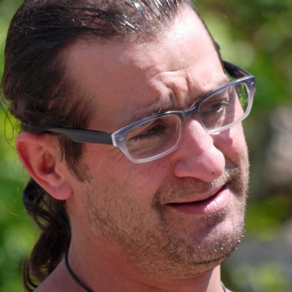 Salvatore Moscagiuli